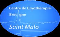 Centre de cryothérapie bretagne